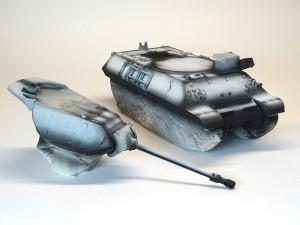 Achilles-Italeri-35-Dioramaquettes35 (30)
