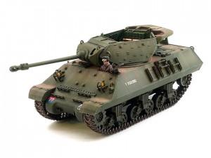 Achilles-Italeri-35-Dioramaquettes35 (63)