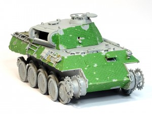 Panther-ausf-A-early-type-Dragon-dioramaquettes35 (141)