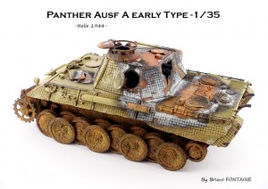 Panther-ausf-A-early-type-Dragon-dioramaquettes35 (153)
