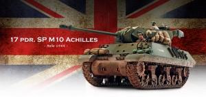 Achilles-Italeri-35-Dioramaquettes35-bandeau