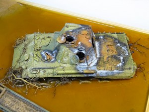 diorama-Achilles-Panther-Churchill ARK-1-35-Italie (36)