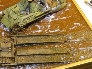 diorama-Achilles-Panther-Churchill ARK-1-35-Italie (55)