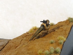 diorama-Achilles-Panther-Churchill ARK-1-35-Italie (56)