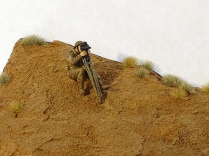 diorama-Achilles-Panther-Churchill ARK-1-35-Italie (57)