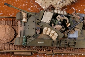 diorama-Achilles-Panther-Churchill ARK-1-35-Italie (67)