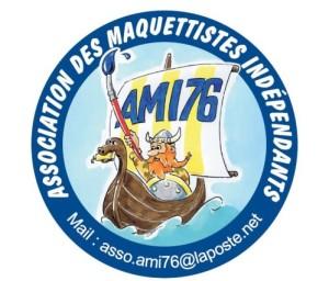 Logo-AMI-76