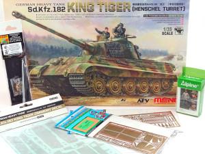 King_Tiger_henschel_dioramaquettes35 (3)