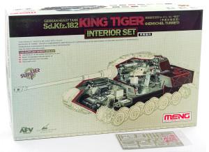 King_Tiger_henschel_dioramaquettes35 (4)