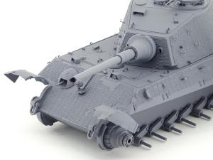 King_Tiger_henschel_dioramaquettes35 (106)