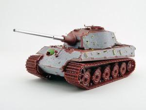 King_Tiger_henschel_dioramaquettes35 (98)