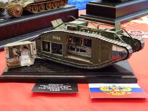 DSC08560