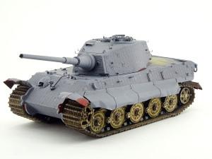 King_Tiger_henschel_dioramaquettes35 (148)