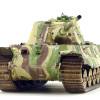 King_Tiger_henschel_dioramaquettes35 (239)