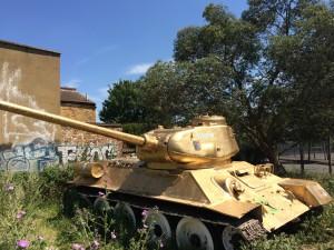 Stompie_Mandela-Way_Projet-Dioramaquettes35 (12)