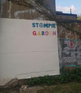 Stompie_Mandela-Way_Projet-Dioramaquettes35 (8)