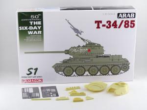 Stompie_Mandela-Way_T-34-Dragon et CMK turret_Dioramaquettes35 (6)