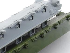 Stompie_Mandela-Way_T-34-Dragon et CMK turret_Dioramaquettes35 (9)