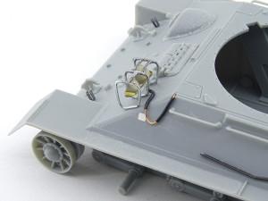 Stompie_Mandela-Way_T-34-Dragon et CMK turret_Dioramaquettes35 (111)