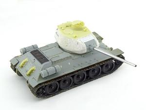 Stompie_Mandela-Way_T-34-Dragon et CMK turret_Dioramaquettes35 (121)