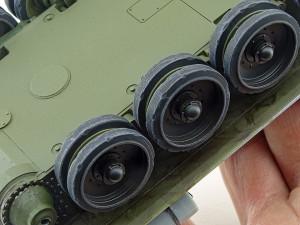 Stompie_Mandela-Way_T-34-Dragon et CMK turret_Dioramaquettes35 (124)