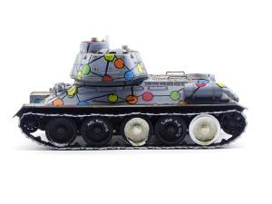 Stompie_Mandela-Way_T-34-Dragon et CMK turret_Dioramaquettes35 (159)