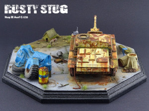 STUG-III_ausf_G_Dioramaquettes35_Bruno_FONTAINE (104)