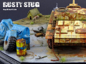 STUG-III_ausf_G_Dioramaquettes35_Bruno_FONTAINE (105)