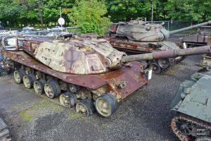 MBT-70_1-35_Dragon_dioramaquettes35-10