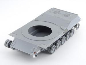 MBT-70_1-35_Dragon_dioramaquettes35-116