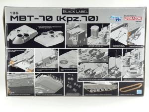 MBT-70_1-35_Dragon_dioramaquettes35-2