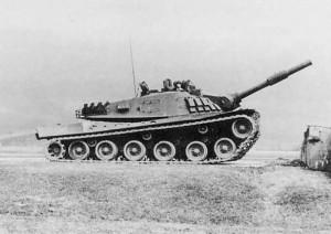 MBT-70_1-35_Dragon_dioramaquettes35-5