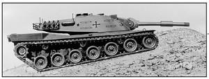 MBT-70_1-35_Dragon_dioramaquettes35-6