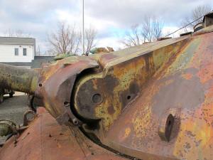 MBT-70_1-35_Dragon_dioramaquettes35-79