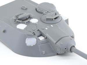 MBT-70_1-35_Dragon_dioramaquettes35-135