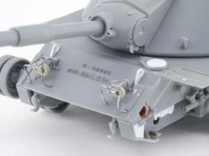 MBT-70_1-35_Dragon_dioramaquettes35-144