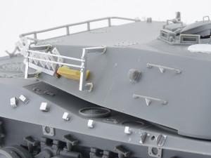 MBT-70_1-35_Dragon_dioramaquettes35-148