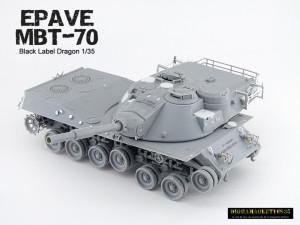 MBT-70_1-35_Dragon_dioramaquettes35-158a