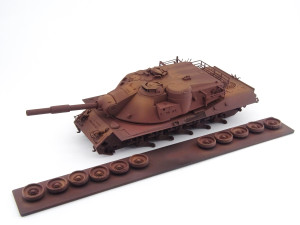 MBT-70_1-35_Dragon_dioramaquettes35-170