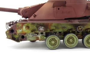 MBT-70_1-35_Dragon_dioramaquettes35-200