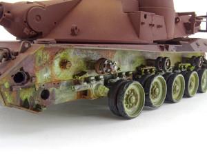 MBT-70_1-35_Dragon_dioramaquettes35-202