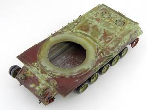 MBT-70_1-35_Dragon_dioramaquettes35-218