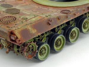 MBT-70_1-35_Dragon_dioramaquettes35-228