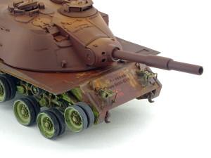 MBT-70_1-35_Dragon_dioramaquettes35-234