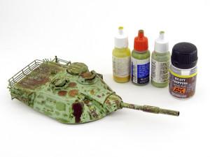 MBT-70_1-35_Dragon_dioramaquettes35-249