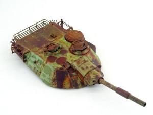 MBT-70_1-35_Dragon_dioramaquettes35-250