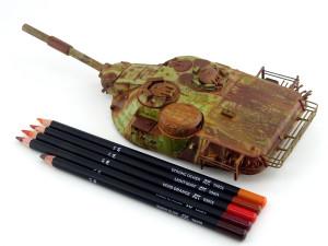 MBT-70_1-35_Dragon_dioramaquettes35-252