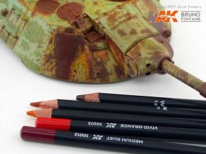 MBT-70_1-35_Dragon_dioramaquettes35-253a