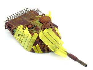 MBT-70_1-35_Dragon_dioramaquettes35-261