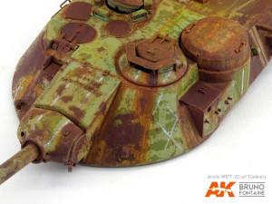 MBT-70_1-35_Dragon_dioramaquettes35-265a
